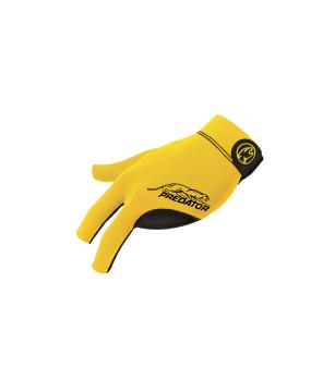 Glove Predator Secong Skin...