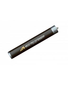 Mezz Pro Extension MX-CF210S