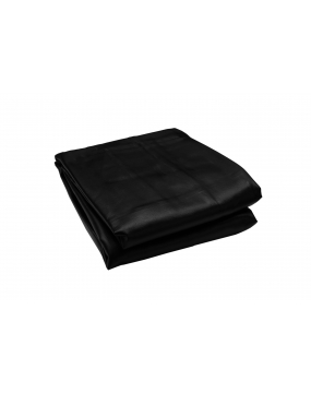 Table cover Europool 9 ft