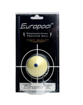 Bila treningowa Europool...