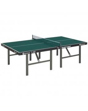 Stół do tenisa stołowego...