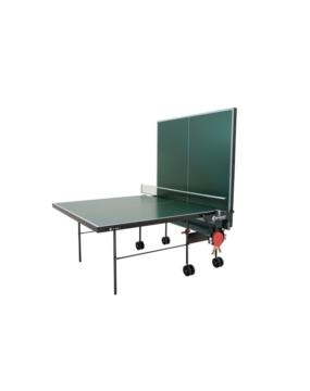 Stół do tenisa stołowego Sponeta S1-26i/27i
