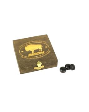 Tip BISON Black 13mm