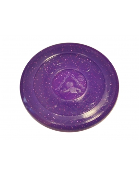 Air hockey&nbsp purple,...