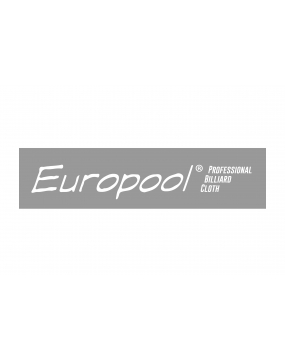 "Stickers ""Europool"""