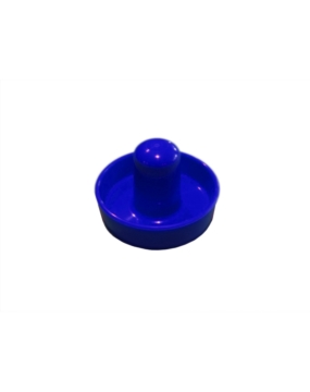 Pusher  standard blue