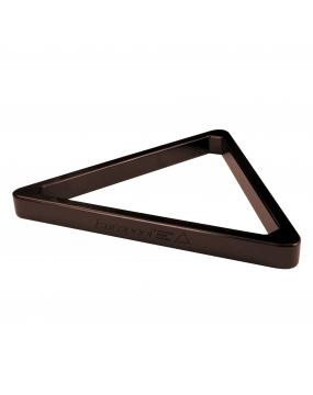 Billiard triangle Europool...