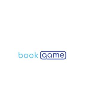 Rezerwacje Online BookGame