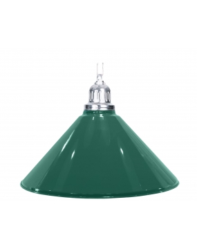 Lampa bilardowa ELEGANCE 1...