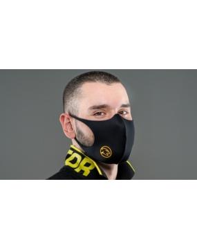 Maska ochronna Predator