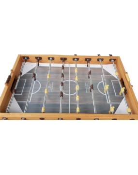 Stół do piłkarzyków Roberto Sport MILANO VINTAGE