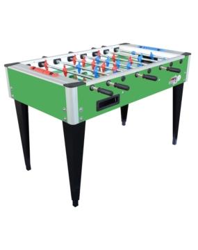 Stół do piłkarzyków Roberto Sport COLLEGE Green