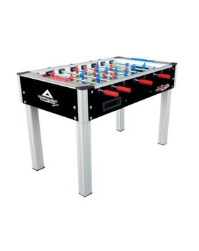 Stół do piłkarzyków COLLEGE PRO TOURNAMENT Black
