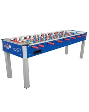 Stół do piłkarzyków Roberto Sport COLLEGE 4x4