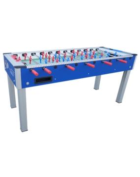 Stół do piłkarzyków Roberto Sport COLLEGE 3x3