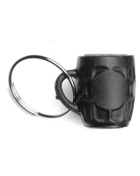 HARROWS ostrzałka Beer Mug