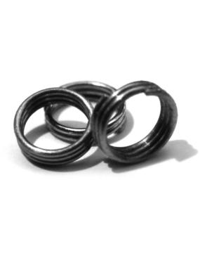 HARROWS pierścienie Ring Grips Nylon
