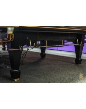 Stół snookerowy Maestato 10 ft