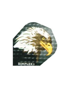 HARROWS piórko dart DIMPLEX