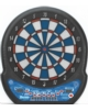 Tarcza elektroniczna dart Harrows MASTERS CHOICE 3