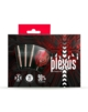 HARROWS rzutka dart PLEXUS 90% steeltip 25gR