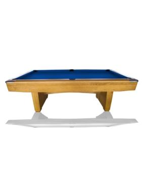 Stół bilardowy Europool 45 8ft
