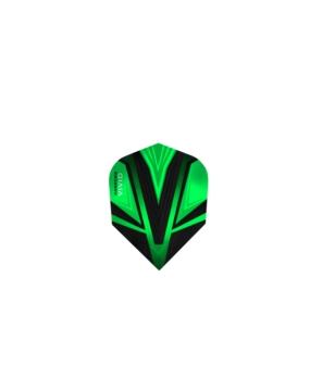 HARROWS piórko dart VIVID