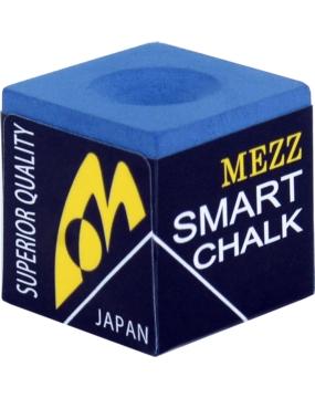 Kreda bilardowa Mezz Smart Chalk