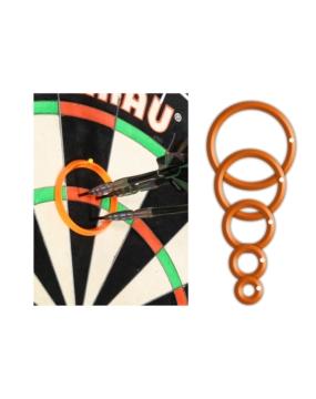 WINMAU Simon Whitlock's Practice Ring Improvement