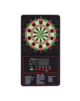WINMAU licznik do darta TON MACHINE TOUCHOPAD 2