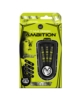 WINMAU rzutka dart MVG Ambition softip 20gr