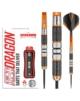RED DRAGON rzutka dart AMBERJACK 90% steeltip