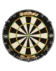 WINMAU tarcza do darta BLADE 5 Champions Choice