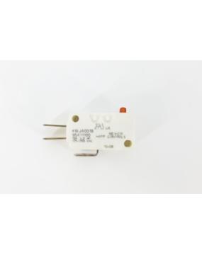 Mikroprzełącznik do przycisków Cherry 10A KWJA0018