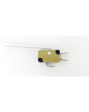 Mikroprzełącznik Saia-Burgess XGC2-88-P27