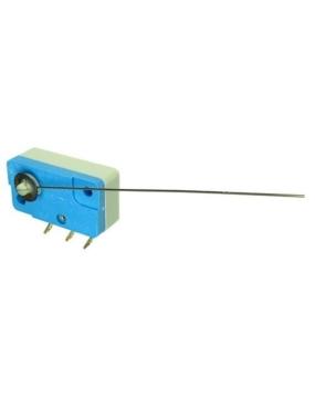 Mikroprzełącznik MARQUARDT 1040.0114