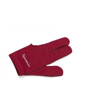 Rękawiczka DELUX 3-palce
