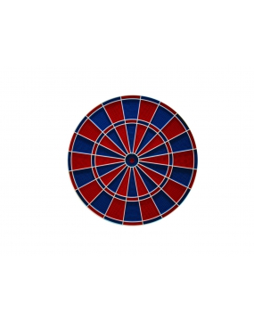 Segment kompletny do tarczy - dart Cyberdine