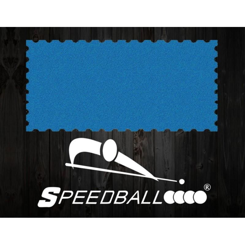 sukno-bilardowe-speedball-pro-168cm-champion-blue.jpg