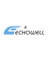 Echowell Electronic Co. LTD