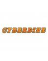 """""""CYBERDINE"""" Sp. z o.o."""