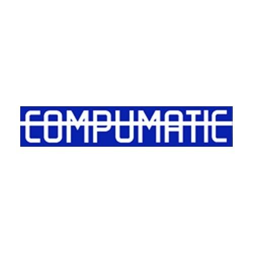 Compumatic resesrch s.l.