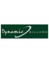 Dynamic Billard