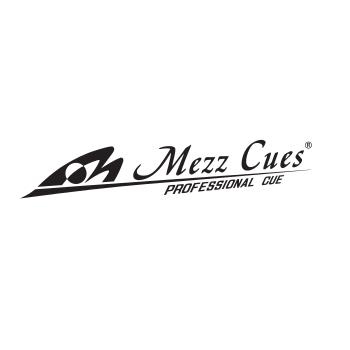 Miki Mezz Co., Ltd.