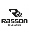 Rasson Billards