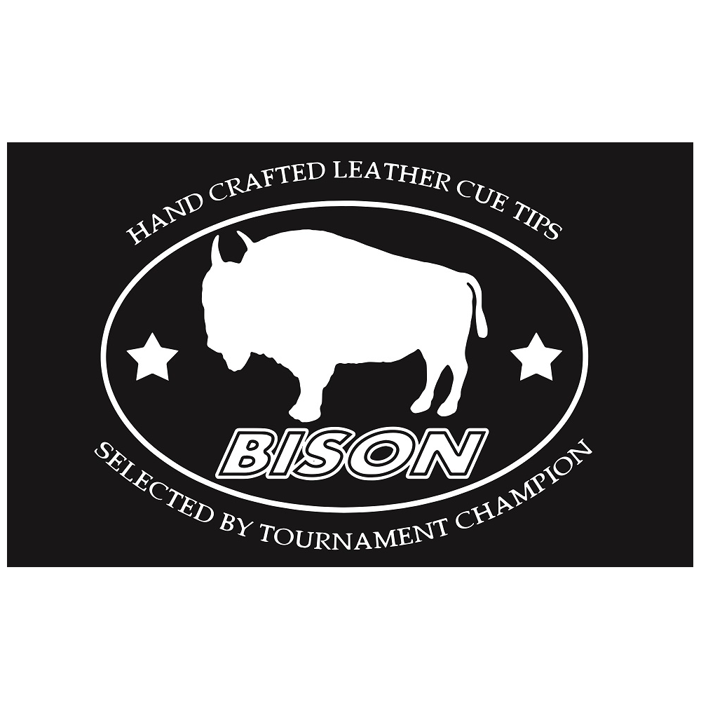 BISON PROFESSIONAL