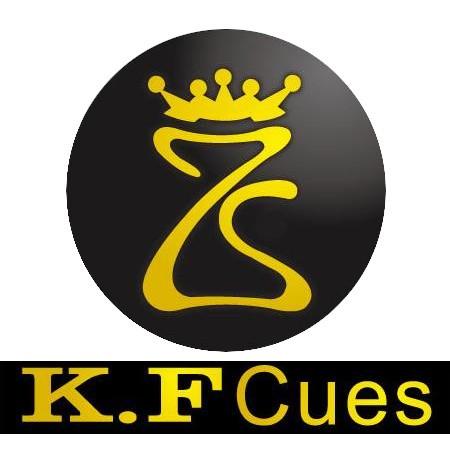 K.F. Cues