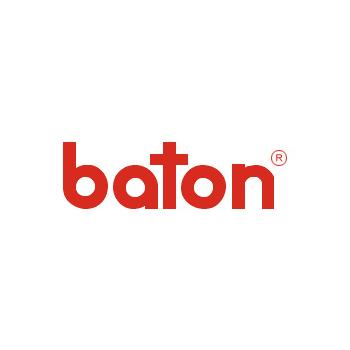 Baton Locks Ltd.