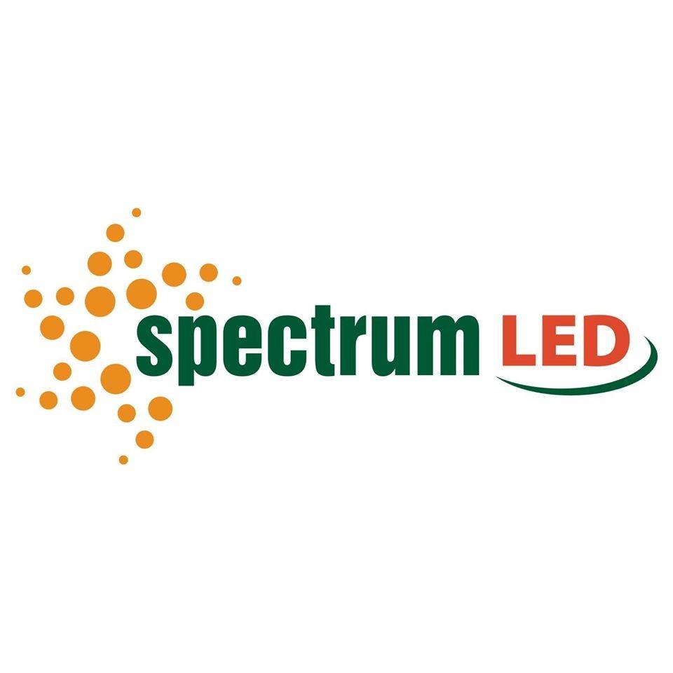 Spectrum Led