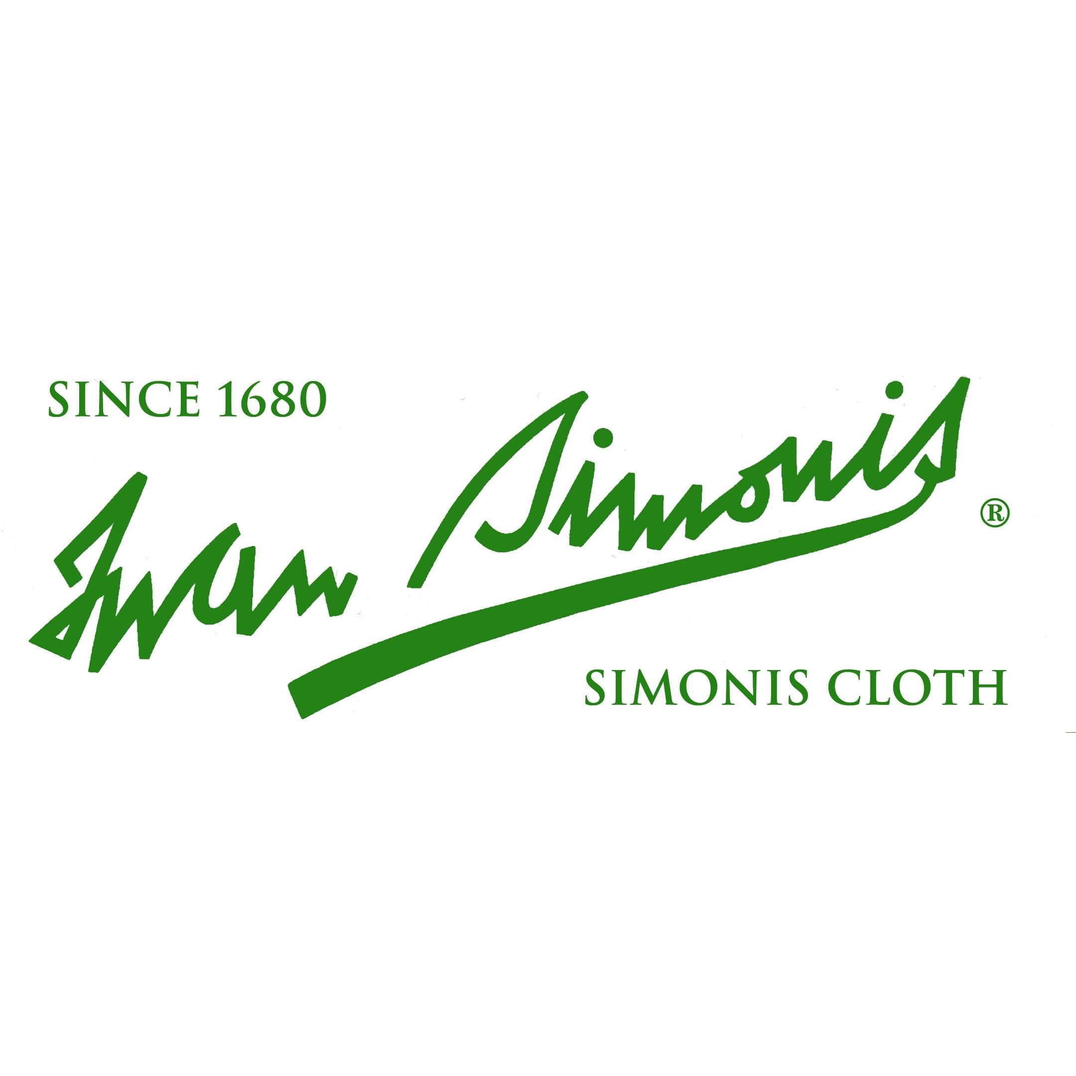 IWAN SIMONIS S. A.